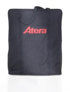 Tasche für Heckfahrradträger Vario 2