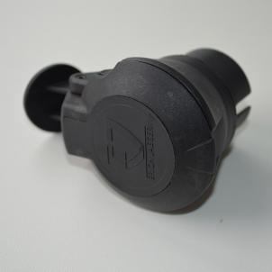 "Minikurzadapter ""MIKA 2"" 7 (PKW) >13 (Anhänger)"