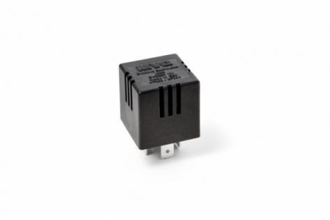 Akustik-Signalgeber 4006